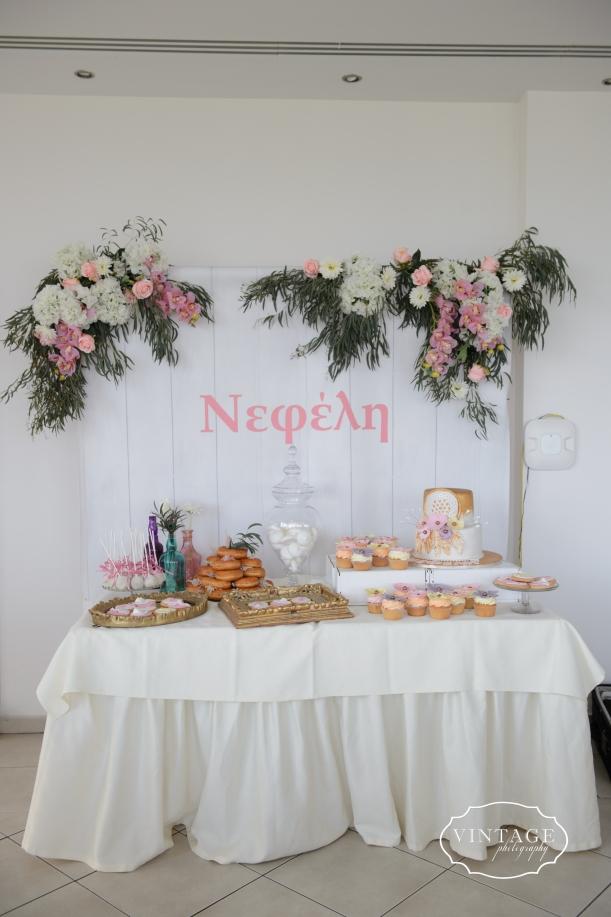 NEFELH_274